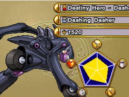 DestinyHERODasher-WC11