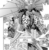 BlackRayLancer-EN-Manga-ZX-NC