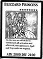 BlizzardPrincess-EN-Manga-GX.png