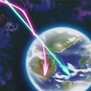 StarExcursion-OW