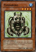 Pandaborg-ABPF-EN-C-1E