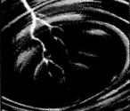 MysticalSpaceTyphoon-JP-Manga-GX-CA