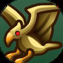 Winged Beast-DG.png