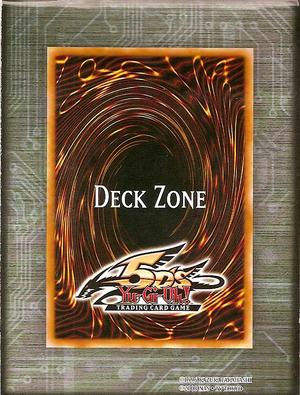 DeckZone5DS1