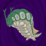 ParasiteCaterpillar-OW