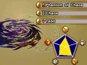 PhantomofChaos-WC11