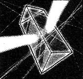 PolarizingPrism-EN-Manga-R-CA