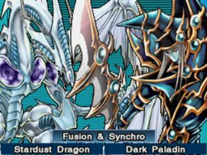Fusion&Synchro-WC10