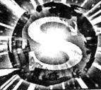 SoulFusion-JP-Manga-GX-CA