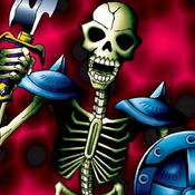 ZombieWarrior-TF04-JP-VG