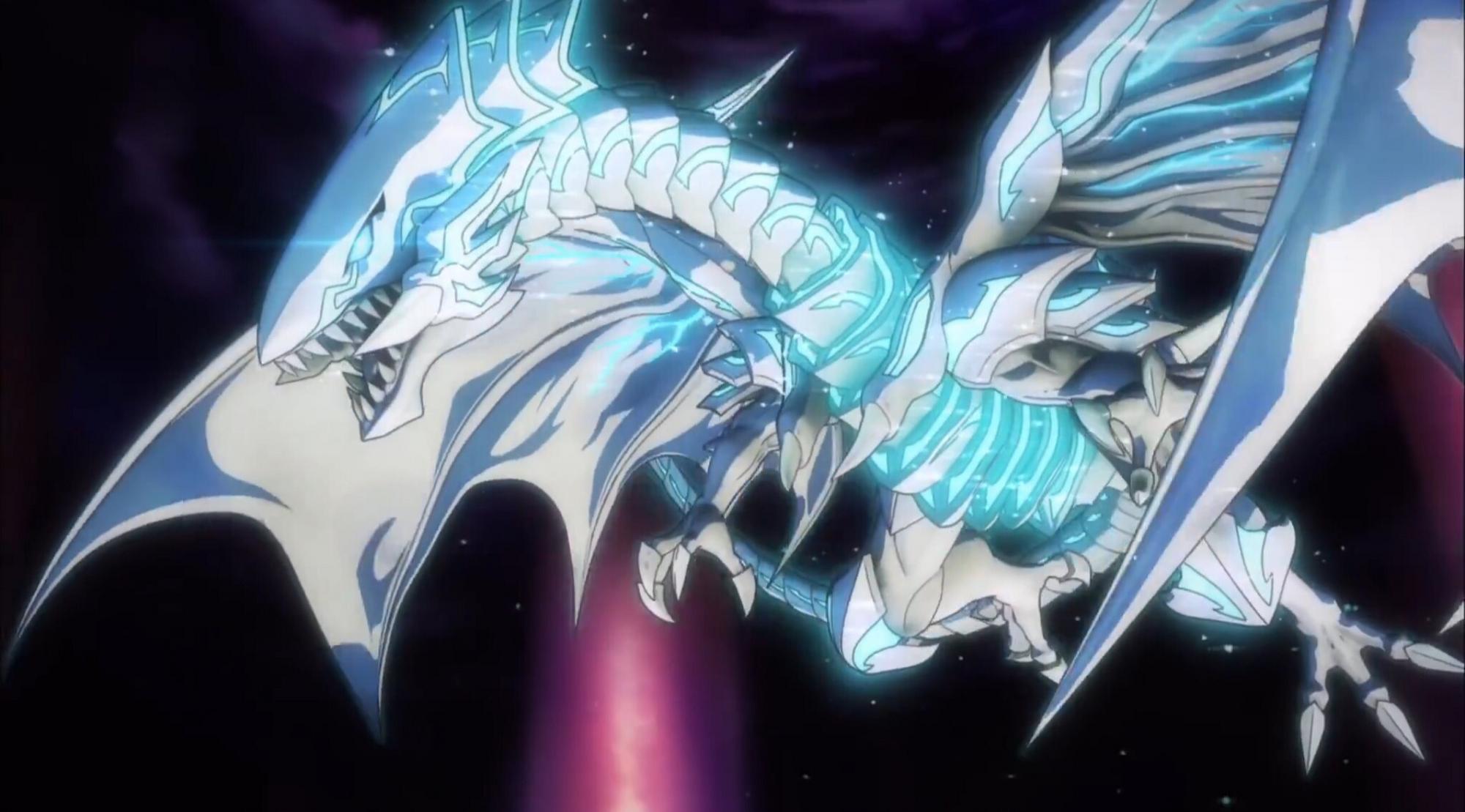 file blueeyesalternativewhitedragon jp anime mov3 nc png yu gi