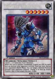 GravityWarrior-PRC1-EN-ScR-1E