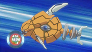 GranelAttack3-JP-Anime-5D-NC