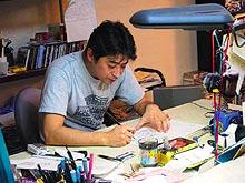 KazukiTakahashi