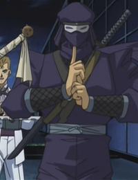 NinjaSoldierKatana-JP-Anime-DM-NC