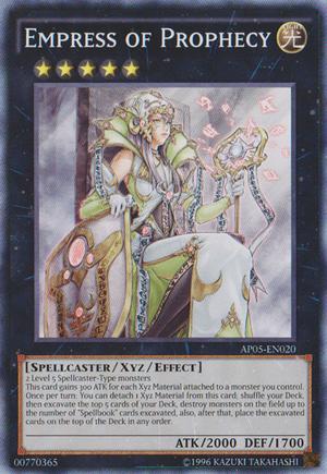 EmpressofProphecy-AP05-EN-C-UE