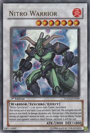 NitroWarrior-TDGS-EN-UR-1E