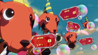 WoofToken-JP-Anime-ZX-NC