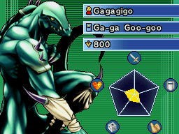 Gagagigo-WC09