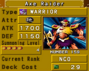 AxeRaider-DOR-EN-VG