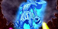 Ritorno del Gladiatore