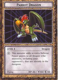 ParrotDragonB3-DDM-EN