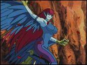 HarpieLady2-EN-Anime