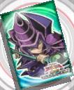 Sleeve-ZDC1-DarkMagician
