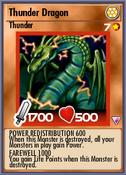 ThunderDragon-BAM-EN-VG