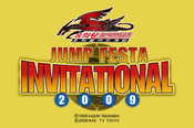 EV09-PromoKR-JumpFestaInvitational