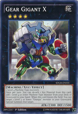 GearGigantX-SDGR-EN-C-1E