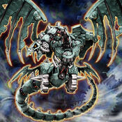 AncientGearGadjiltronDragon-TF04-JP-VG