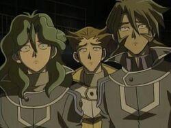 Teraoka,Harada,andYamanaka