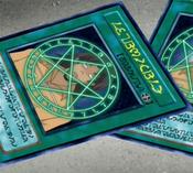 TheSealofOrichalcos-JP-Anime-DM-Prisoners-4