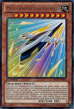 RocketArrowExpress-GAOV-DE-R-1E.jpg