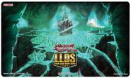 Mat-LLDS-TheHiddenCity