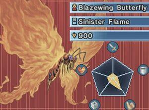 BlazewingButterfly-WC08