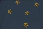 Starchips