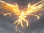 TheWingedDragonofRa-JP-Anime-GX-NC-2