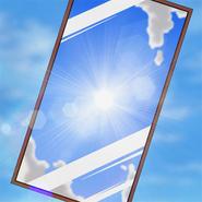 MirrorDamage-OW