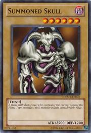 SummonedSkull-DEM1-EN-C-UE