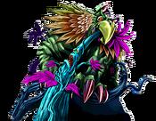 DarkDriceratops-DULI-EN-VG-NC