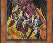 RedDragonArchfiendAssaultMode-JP-Anime-5D