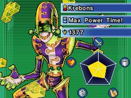 Krebons-WC09