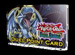 DuelArena-DuelPoints