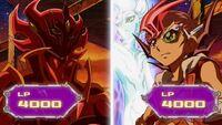 Alito vs Yuma