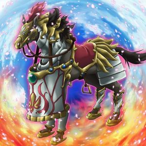 HorseoftheFloralKnights-TF05-JP-VG