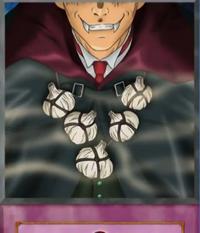 GloryLevelTalisman-EN-Anime-GX