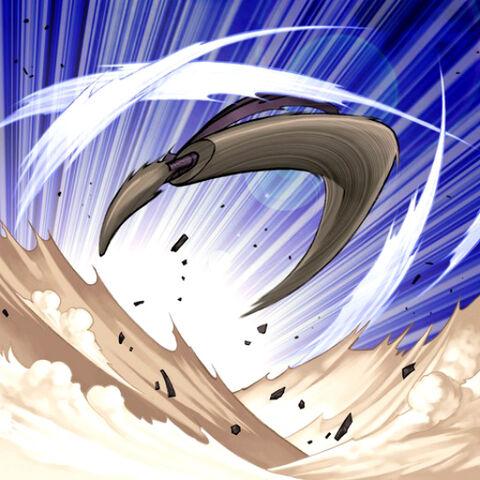 File:CycloneBoomerang-TF04-JP-VG.jpg