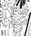 AngelBow-JP-Manga-GX-NC.png